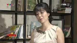 [Cafe Sáng Vtv3 HD] - [Chuyện Bên Ly Cafe]- Cãi Nhau Vặt- 29/10/2014