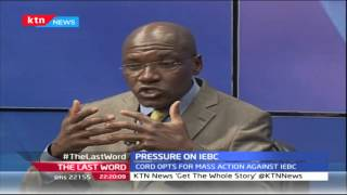 Business Today: The Future Of The Kenyan Car Market, Thursday 28th April 2016 Part 1