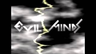 Banda Evil Minds   YouTube