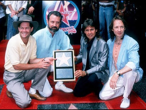 The Monkees E! Hollywood True Story (1999)