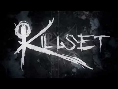 KillSET - This Moment