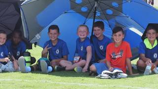Regional Championships are OPEN to all teams, regardless of prior participation in any local 3v3 Live Local Events, but teams ...