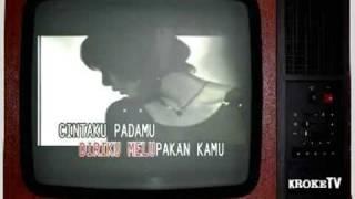 Download lagu Asri Hatiku Masih Untukmu Mp3