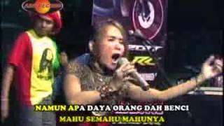 Video Eny Sagita - Rindu Serindu Rindunya (Official Music Videos) MP3, 3GP, MP4, WEBM, AVI, FLV Maret 2019