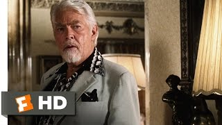 Payback (6/8) Movie CLIP - Fairfax (1999) HD