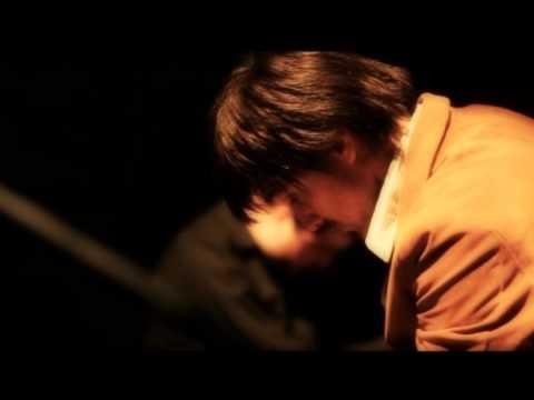 Efrain Colombo | En tu Ausencia | de la Esencia al Canto (видео)