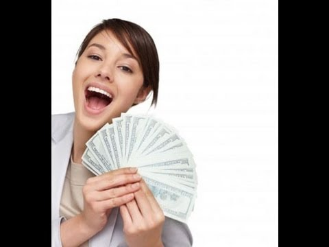 Get Paid To Do Online Surveys – Real Opportunity – No Gimmicks! No Scams!
