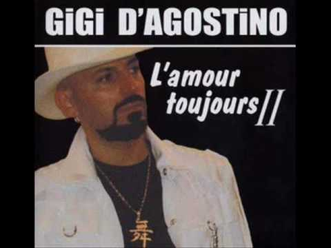 Welcome to Paradise (Gigi D'agostino's Way)