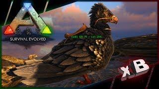 SR-71, The Return! :: Let's Play ARK: Survival Evolved :: E15