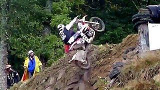Video Montée Impossible Muhlbach sur Munster Hill Climbing 2018 GK MP3, 3GP, MP4, WEBM, AVI, FLV November 2018