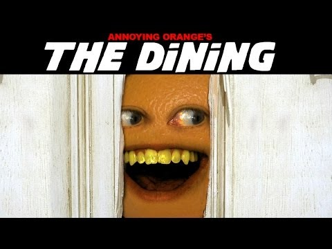 dining - HEY! Play my new mobile game Splatter Up now! It's FREE! FREE iOS Splatter Up: http://bit.ly/SplatterUpFreeiOS FREE Google Play Splatter Up: http://bit.ly/Sp...