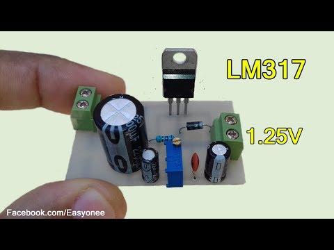 Download Diy Lab Bench Power Supply Video 3GP Mp4 FLV HD Mp3