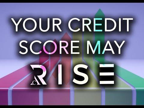 New Credit Laws Delete Bad Credit