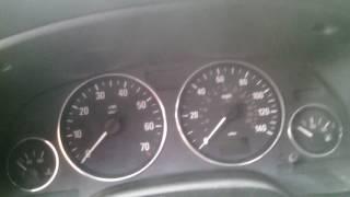 видео авто Opel Astra в кредит