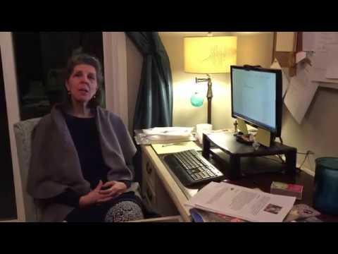 December 30, 2016 Video Blog