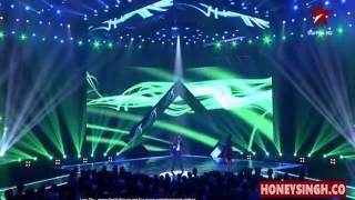 Maula Mere Le Le Meri Jaan Rituraj Mohanty HD Video Indias Rawstar Low