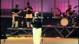 Bujar Qamili Recital  - Pjesa E 5-te (2000)