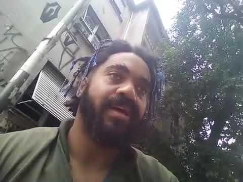 MIMIMI   Trump e Jerusalem Nando Moura (видео)