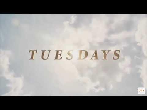 Greenleaf season 5 episode 6 the sixth day