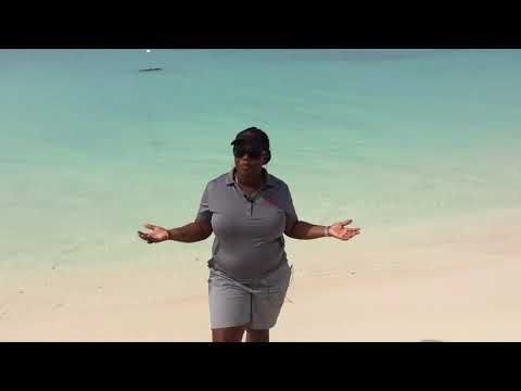 Antigua-et-Barbuda - Module 1: INTRODUCTION