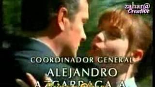 Video La Intrusa - Musica Telenovela 17 MP3, 3GP, MP4, WEBM, AVI, FLV Juni 2018