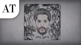 Adel Tawil - Lieder (Lyric Video) lyrics (French translation). | [Strophe 1], Ich ging wie ein Ägypter, Hab' mit Tauben geweint, War ein Voodookind, Wie ein...