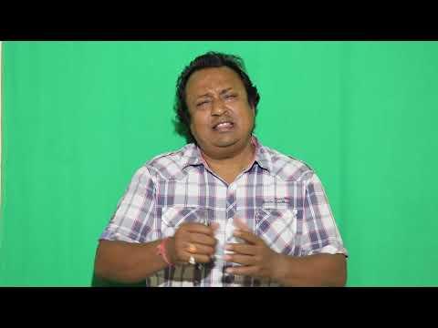 gyaneshwer mishra audition link