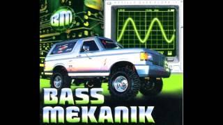 Video Bass Mekanik - How Do U Say Bass MP3, 3GP, MP4, WEBM, AVI, FLV Agustus 2018