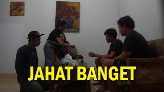Video PRANK PACAR SAMPE NANGIS | PURA PURA METENGIN CEWEK LAIN MP3, 3GP, MP4, WEBM, AVI, FLV April 2019