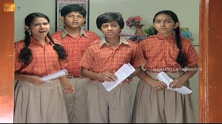 Nonton High School                              Telugu Daily Serial   Episode 80 Film Subtitle Indonesia Streaming Movie Download