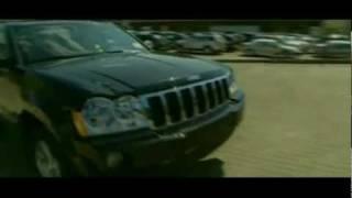 Chrysler History - Chrysler Corporation and International Group Daimler-Chrysler