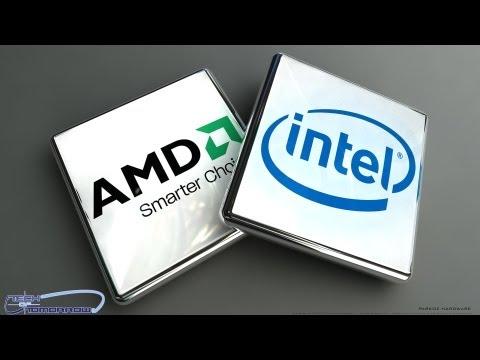 , title : 'AMD Vs Intel Choosing The Right CPU'