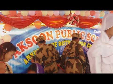 Video Aksoon public school kashmir  tablo download in MP3, 3GP, MP4, WEBM, AVI, FLV January 2017