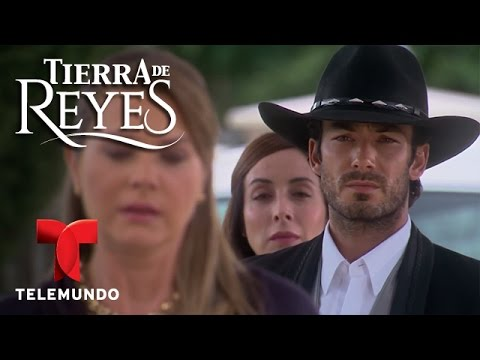 Land Of Honor | Episode 153 | Telemundo English