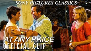 Nonton At Any Price   Henry Whipple S Son Film Subtitle Indonesia Streaming Movie Download