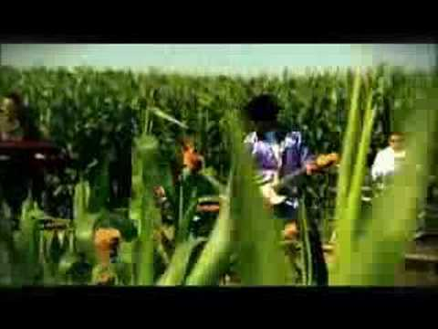 Paul Brandt - Come On And Get Some Music Video