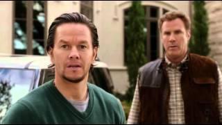 Nonton Daddy S Home John Cena Vs Mark Wahlberg   Ending Scene 2015 Film Subtitle Indonesia Streaming Movie Download