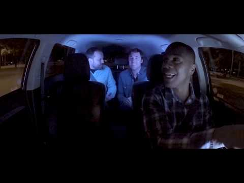 """Straight No Chaser - """"Closing Time"""" (Official Music Video)"""