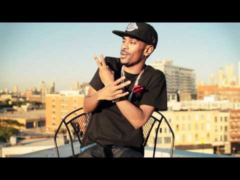 Music Video: Big Sean – Too Fake (Ft. Chiddy Bang)
