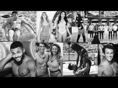 Love Island USA Review Season 2 Episode 29 | Live review and talking trash