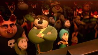 Nonton Rock Dog 2016 720p mp4 Film Subtitle Indonesia Streaming Movie Download