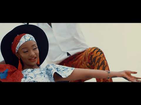 Ali jita- Arewa Angel official video