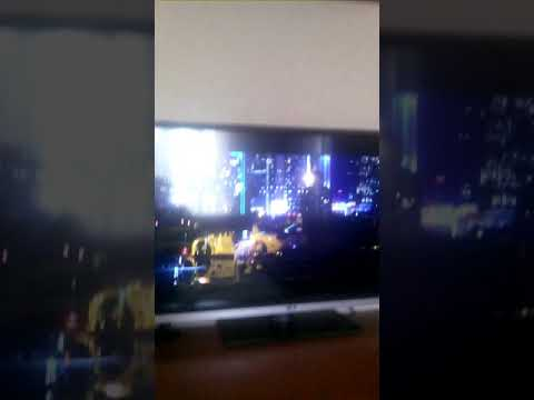 Edifer bass boos (видео)