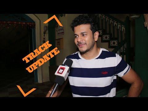 Jai Soni reveals the next plot of Bhaag Bakool Bha