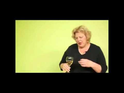 Tìm hiểu về nho trắng Chardonnay thượng hạng