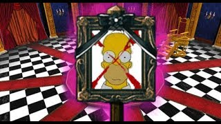 Video Danganronpa series portrayed by The Simpsons MP3, 3GP, MP4, WEBM, AVI, FLV Maret 2019