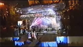 Песня года Лучшее (Live) 1993 2000 retronew
