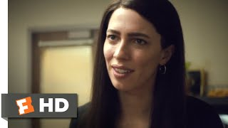Nonton Christine  2016    Make Your Stories Juicy Scene  3 10    Movieclips Film Subtitle Indonesia Streaming Movie Download