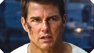 Nonton Jack Reacher 2 Trailer  Tom Cruise   Action  2016  Film Subtitle Indonesia Streaming Movie Download
