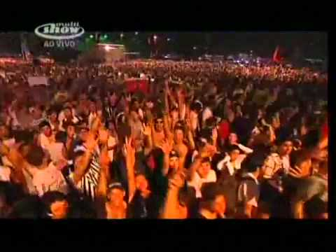 Video Damian Marley -  Is this Love - SWU Music & Arts Festival 2011 download in MP3, 3GP, MP4, WEBM, AVI, FLV January 2017